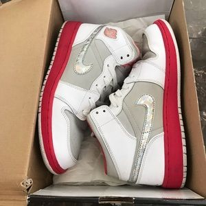 Other - Girls Air Jordan 1 Phat (GS)